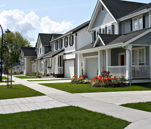 Home Rental Companies: Rental Property Management Company In Dauphin County