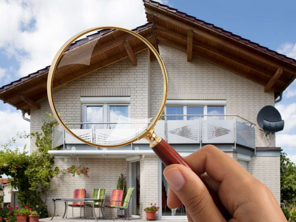 finding cheap rental property