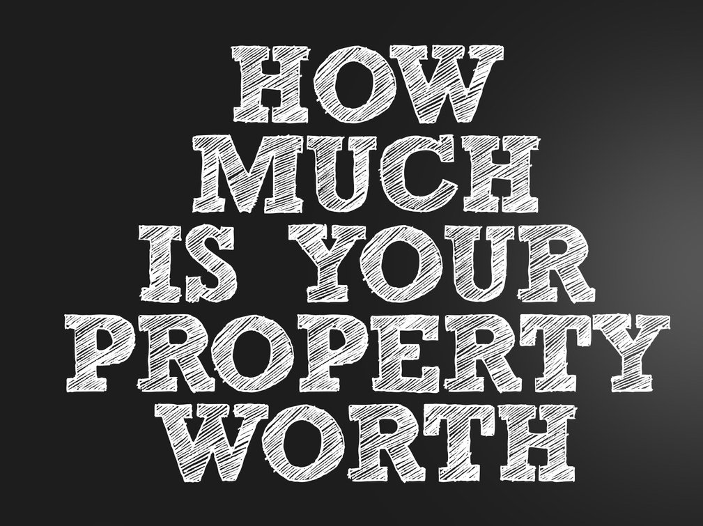 pricing your rental property baltimore
