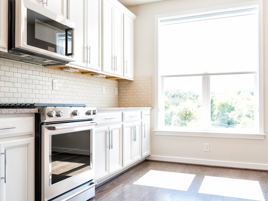 Kitchen Upgrades that Add Value to Your Rental Property