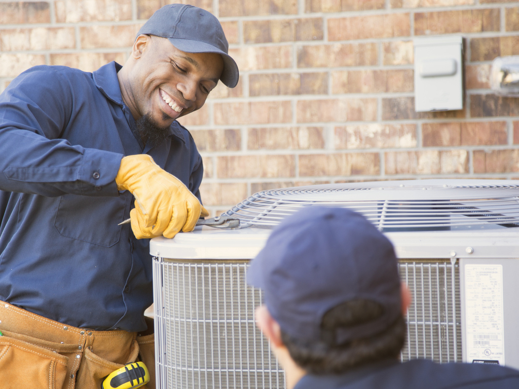 The Importance of Hiring and Working with Licensed Contractors