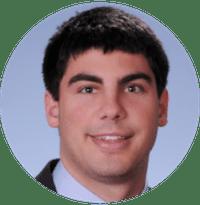 Baltimore Property Manager - Patrick Freeze