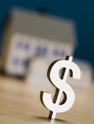 Property Management Savings