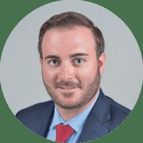 Philadelphia Property Manager - Dana Anderson