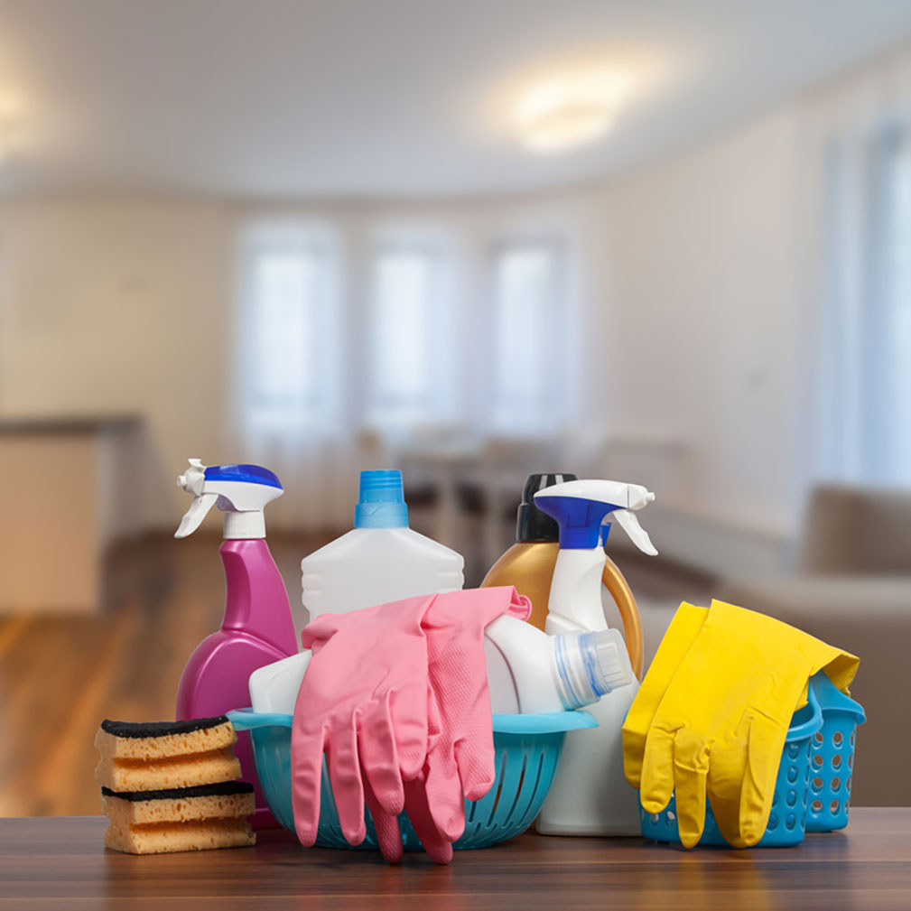 fall cleaning checklist, fall cleaning list