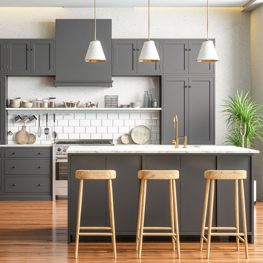 rental property checklist, rental property maintenance checklist