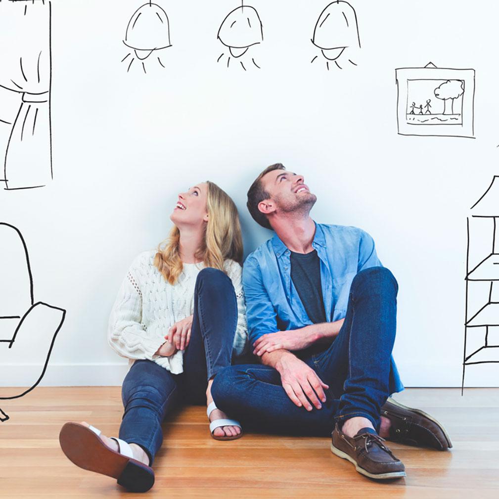 marketing your rental property balitimore