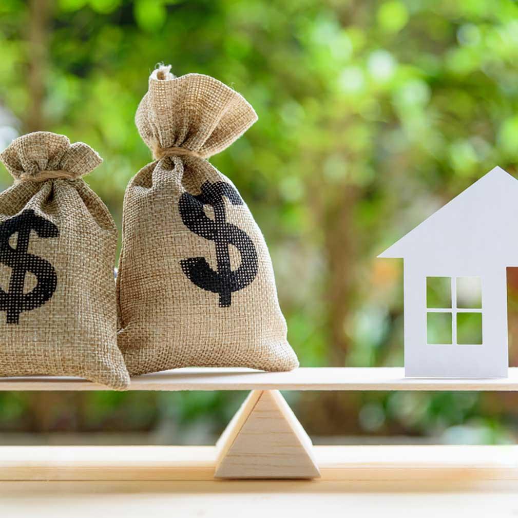 baltimore city house rentals