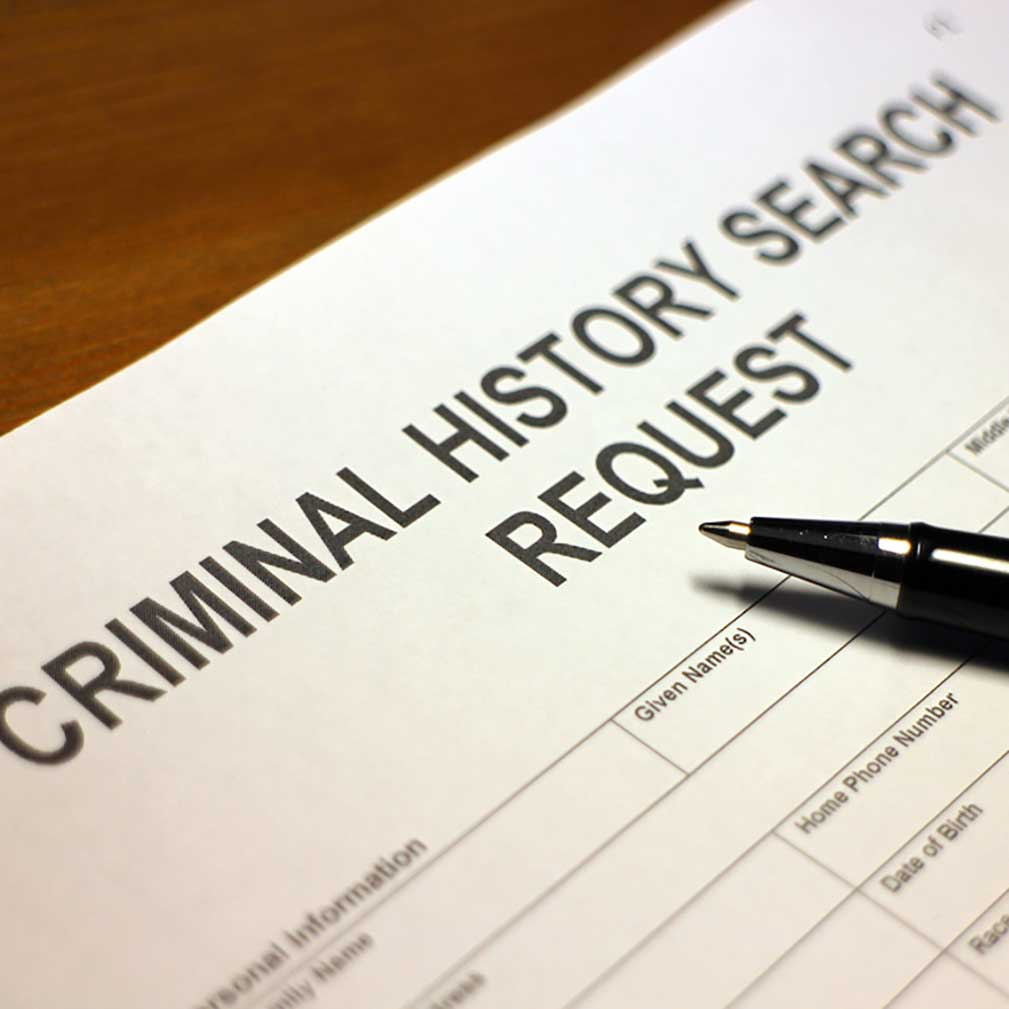 apartments background check