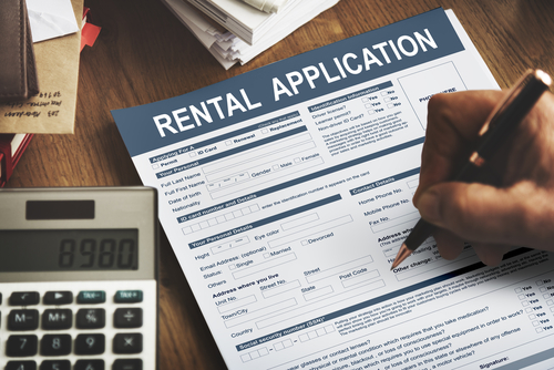 tenant screening tips harrisburg pa