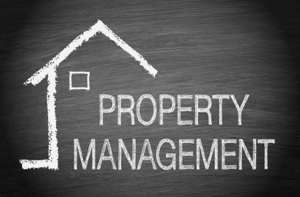 property management mistakes Anne Arundel County