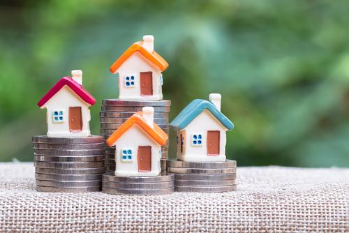 Choosing a property management company