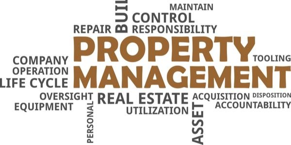 starting a property management company