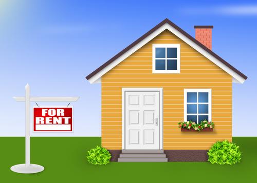 rental advertising tips bucks county pa