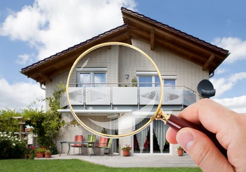property inspections montgomery county md