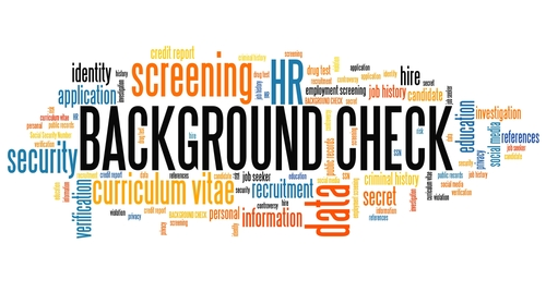 lancaster tenant screening tips