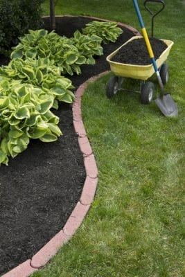 Tips for Landscaping at your Harrisburg Rental Property
