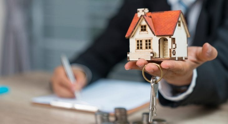 do i need a property manager