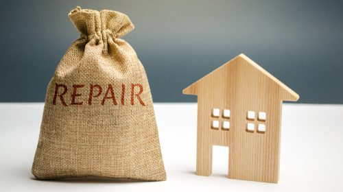 How to Define Wear and Tear vs. Tenant Damage in Howard County