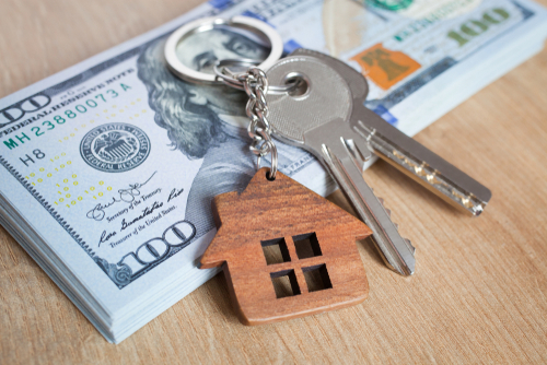 Pros and Cons of Cash for Keys Evictions in Harford County?