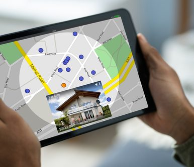 Life After COVID-19 Virtual Tours in the Property Management Industry
