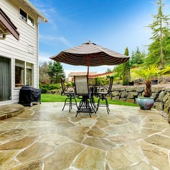 Additional Landscaping Tips