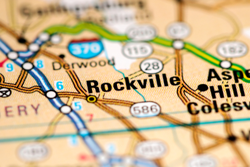 Investment Property in Rockville Maryland; Is it a Good Time to Buy?