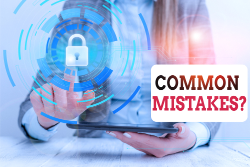 Common Mistakes to Avoid in Glen Burnie Property Management
