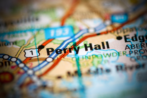 Why Baltimore County Renters are Attracted to Perry Hall?