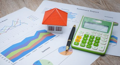 What Investors Need to Know Before Buying Rental Property in Carlisle