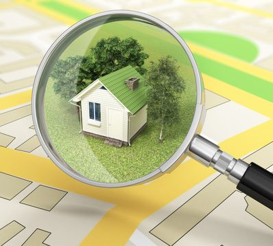 Top Rental Listing Sites in York County