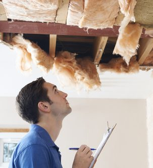 Common Places Mold is Found Inside Your Rental Property