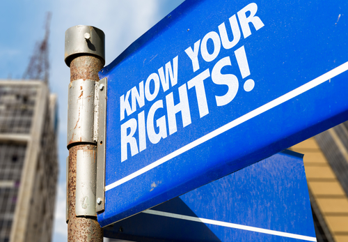 Understanding Tenant Rights in Baltimore, Maryland