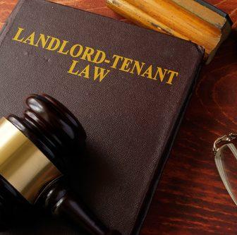 legally withhold rent philadelphia
