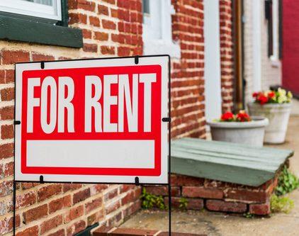 neighborhood Considerations for Investors