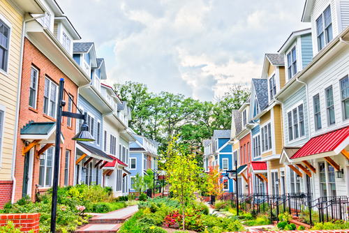 How Much Do Property Managers in Washington DC Make?