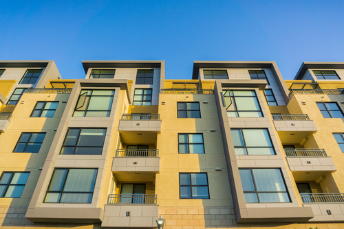 Multi-Family Housing Trends for Chester County in 2020