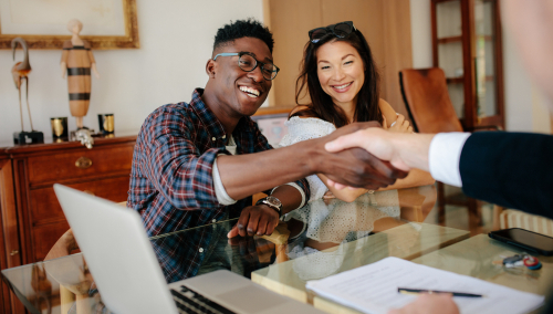 Tips for Choosing a Property Manager