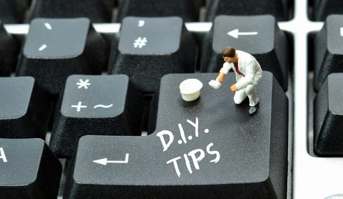 DIY Tips for Landlords and Property Managers in Philadelphia