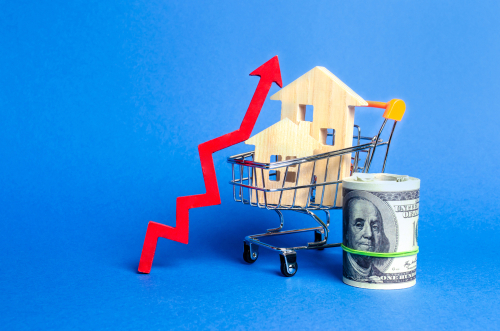 Top Rental Property Investment Trends for the Remainder of 2020