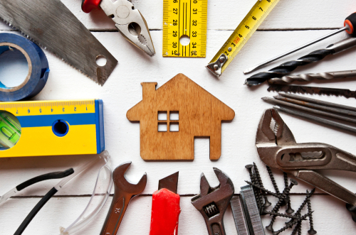 How to Choose the Contractors That Every Landlord Needs