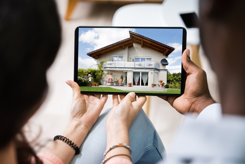 Alternate Tour Options for Rentals - Is Virtual the New Normal?