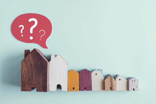 How to Choose Profitable Rental Property - The Risks and Rewards!