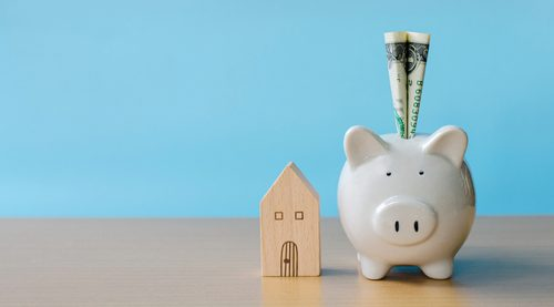 What a Security Deposit Can Be Used For and Why It Is Important?