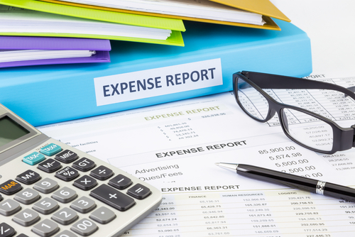 Landlord Banking Tips and Tracking Expenses for Rental Properties