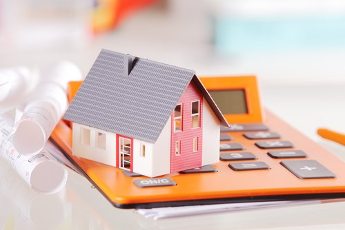 What Are Typical Property Management Company Fees?