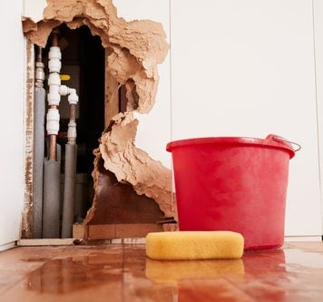 How Can You Prepare for Unexpected Maintenance Costs?