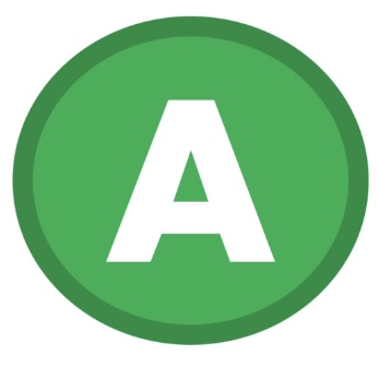 What is an A-Class Landlord?