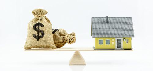 Reasons Tenants Sue Landlords Over a Security Deposit Dispute