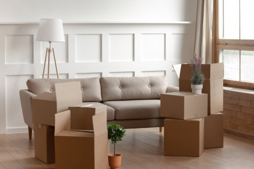 How to Avoid Eviction and Still Get a Tenant to Move Out